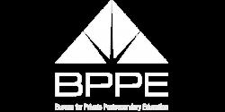 badge_BPPE_white