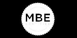 badge_MBE_white